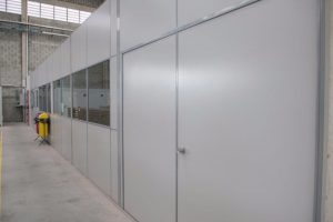 divisoria eucatex naval para escritorio empresas