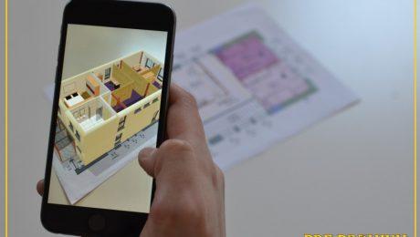 Os 15 melhores aplicativos gratuitos para arquitetos e projetos de arquitetura