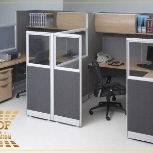 Biombo Workstation