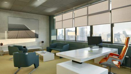 como alugar escritorio ideal para sua empresa