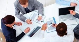 como planejar escolha alugar imovel ideal para montar escritório da sua empresa passo passo
