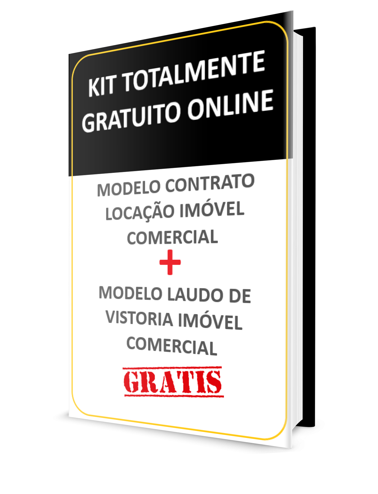 Baixar Ebook Laudo Vistoria Imóvel Comercial Pdf Premium