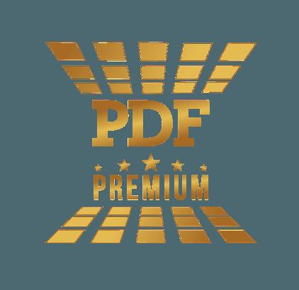 PDF PREMIUM