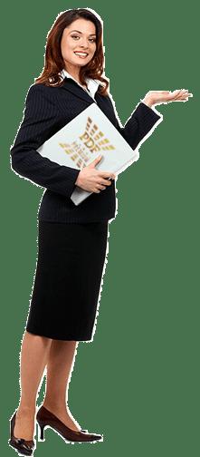 orçamento de divisória industrial para escritório