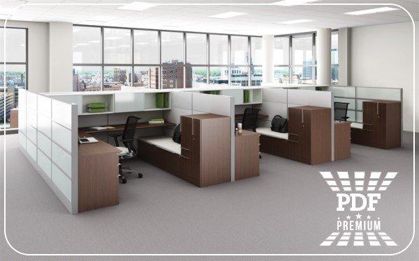 biombo-alto-padrao-mdf-escritorio.jpg