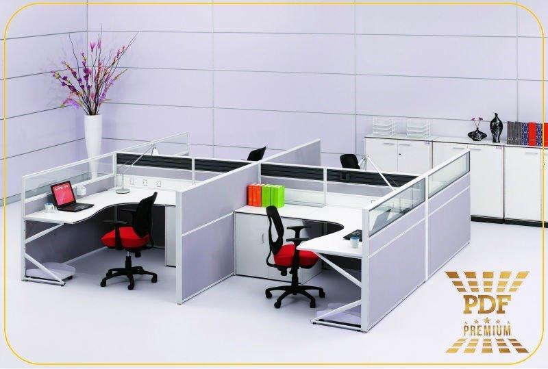 biombo-workstation-mdf.jpg