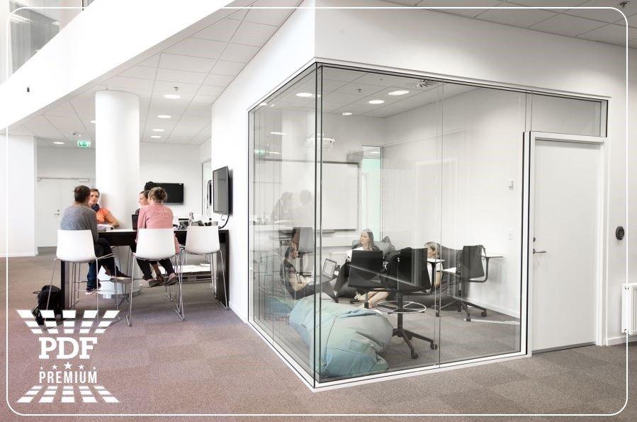 comercio-de-divisorias-piso-teto-vidro-duplo.jpg