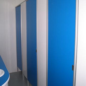 divisoria-banheiro-pvc-azul-3.png
