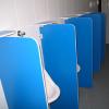 divisoria-banheiro-pvc-azul-4.png