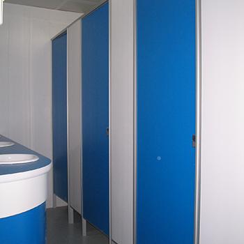 divisoria-banheiro-pvc-azul-6.png