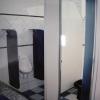divisoria-banheiro-pvc-gelo-com-preto.png