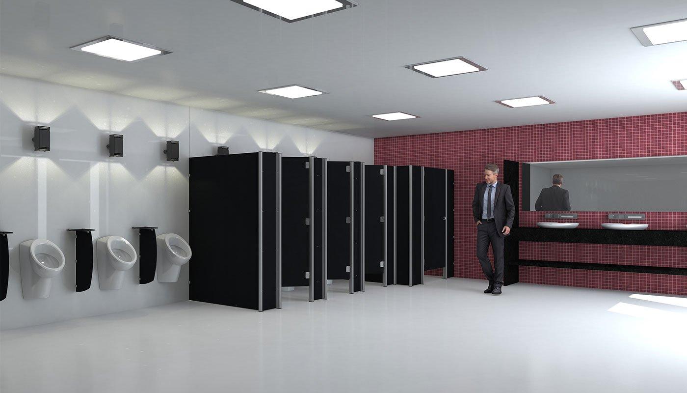 divisoria-banheiro-sanitaria-ts-preto.jpg