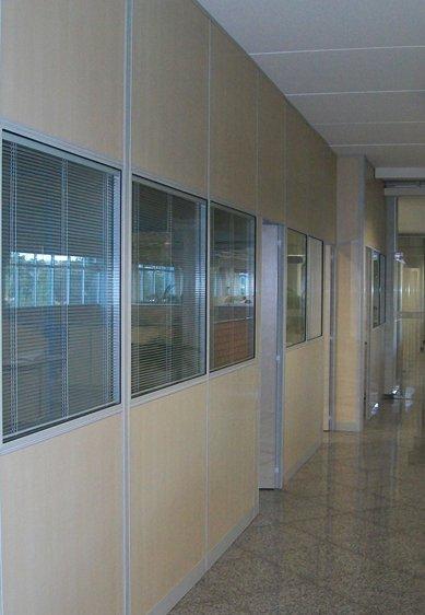 divisoria-eucatex-naval-bege-com-micro-persiana-embutida-entre-vidros.jpg