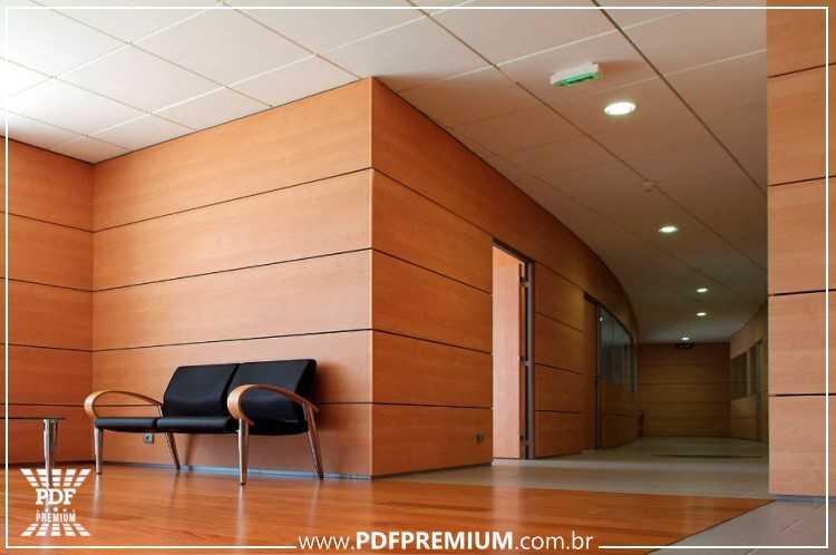 divisoria-piso-teto-acustica-de-madeira.jpg