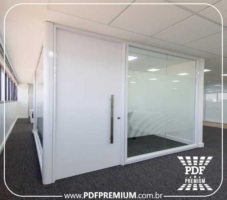 divisoria-piso-teto-acustica-para-sala-privativa.jpg
