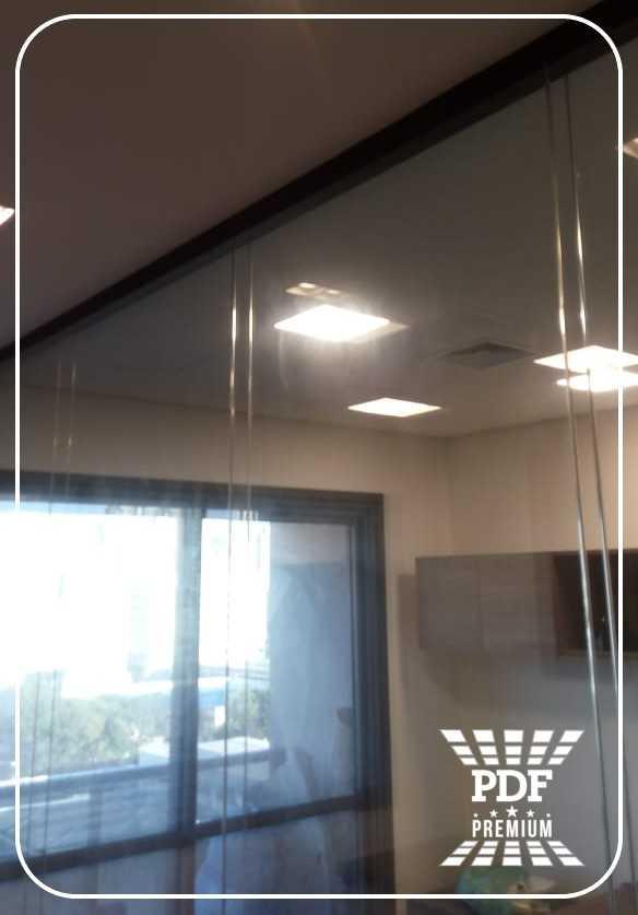 divisoria-piso-teto-acustica-para-sala.jpg