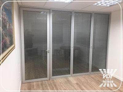 divisoria-piso-teto-acustica-preco-m2-colocado.jpg