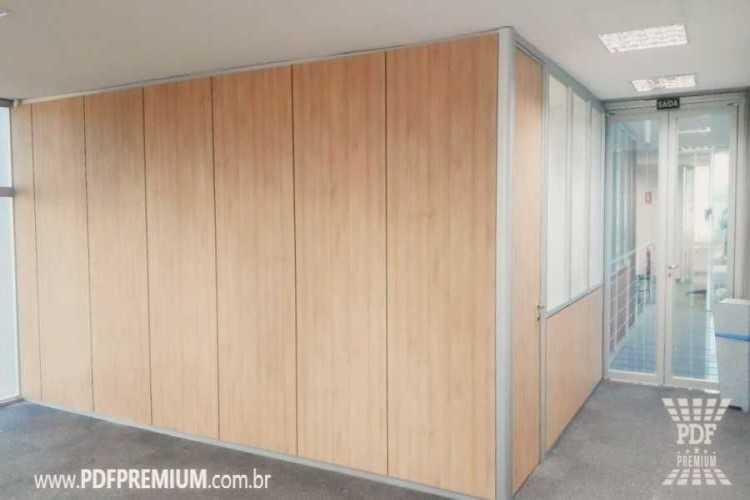 divisoria-piso-teto-mdf-orcamento.jpg