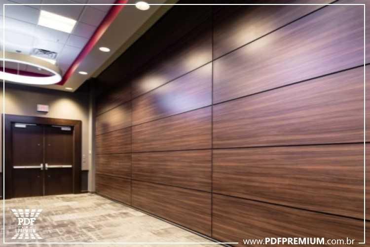 divisoria-piso-teto-mdf-para-escritorio.jpg