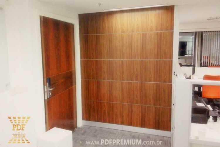 divisoria-piso-teto-mdf-preco-m2-colocado.jpg