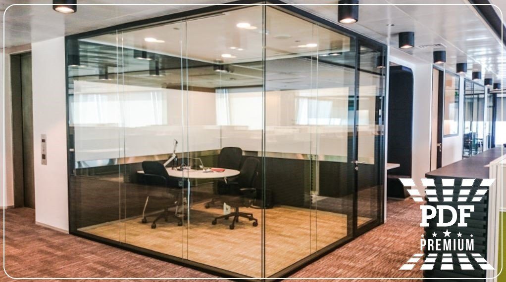 divisoria-piso-teto-vidro-duplo-preco.jpg