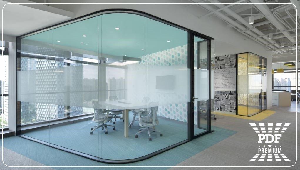 divisoria-piso-teto-vidro-duplo.jpg