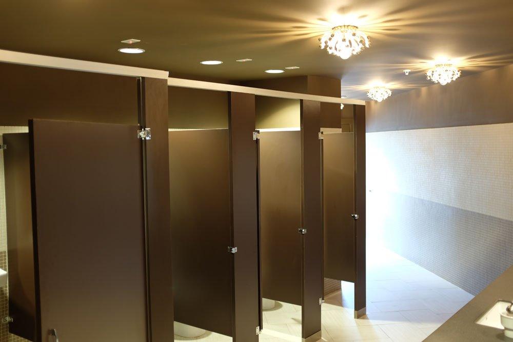 divisoria-sanitaria-banheiro-ts-alto-padrao.jpg
