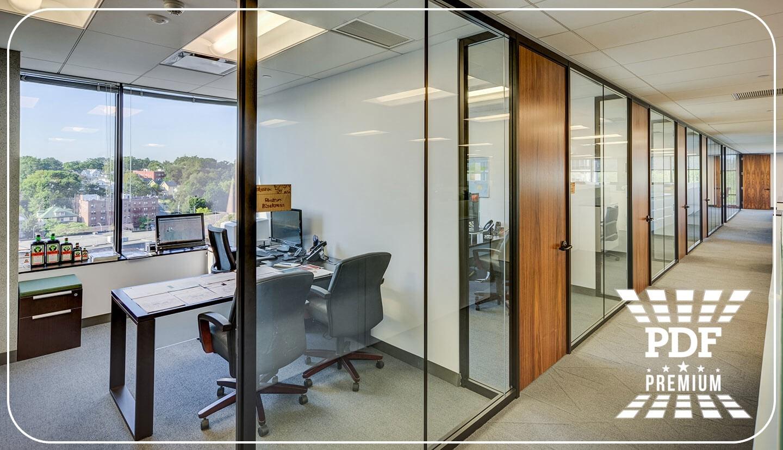 divisoria-vidro-piso-teto-para-escritorio.jpg