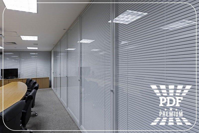 divisorias-alto-padrao-vidro-duplo-persiana-embutida-interna.jpg