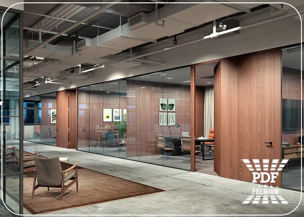 divisorias-de-vidro-piso-teto-preco-m2-colocado.jpg