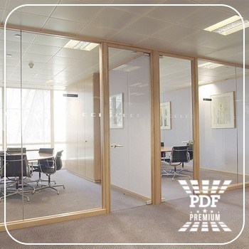 divisorias-de-vidro-piso-teto-preco.jpg