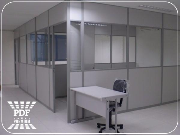 divisorias-eucaplac-para-escritorio.jpg
