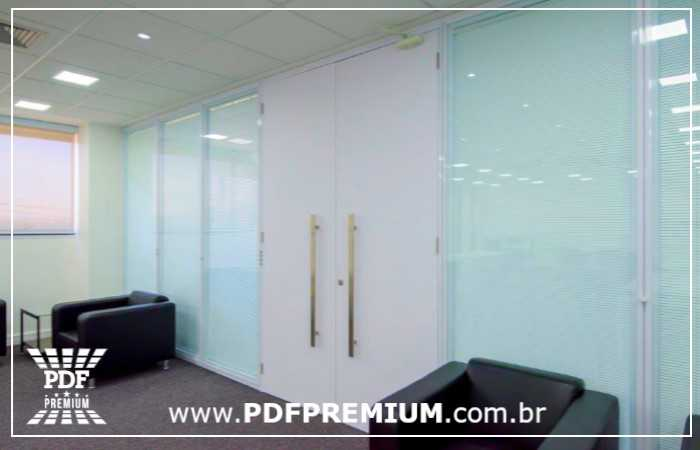 divisorias-micro-persianas-entre-vidros-piso-teto.jpg