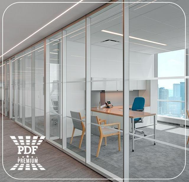 divisorias-vidro-piso-teto.jpg