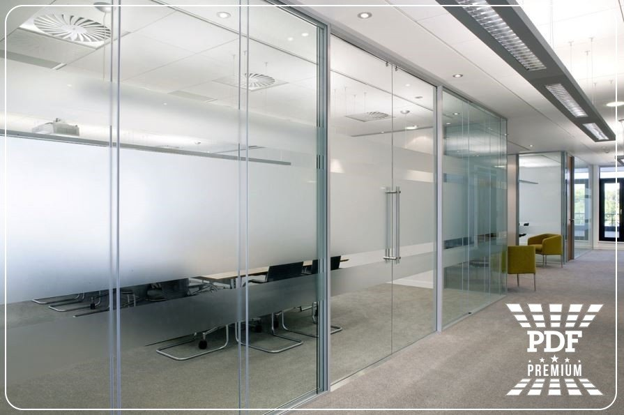 fabrica-de-divisoria-piso-teto-vidro-duplo.jpg
