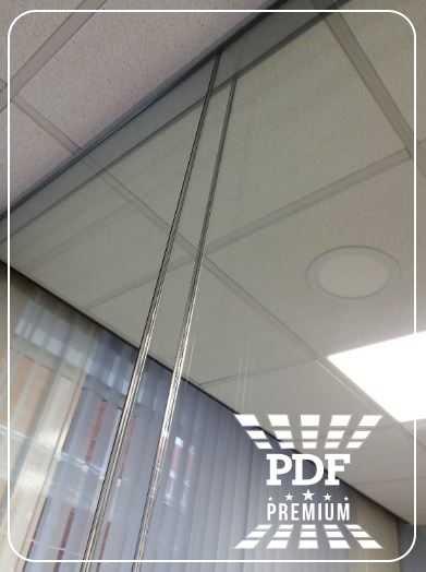 fabricacao-de-divisoria-piso-teto-acustica.jpg