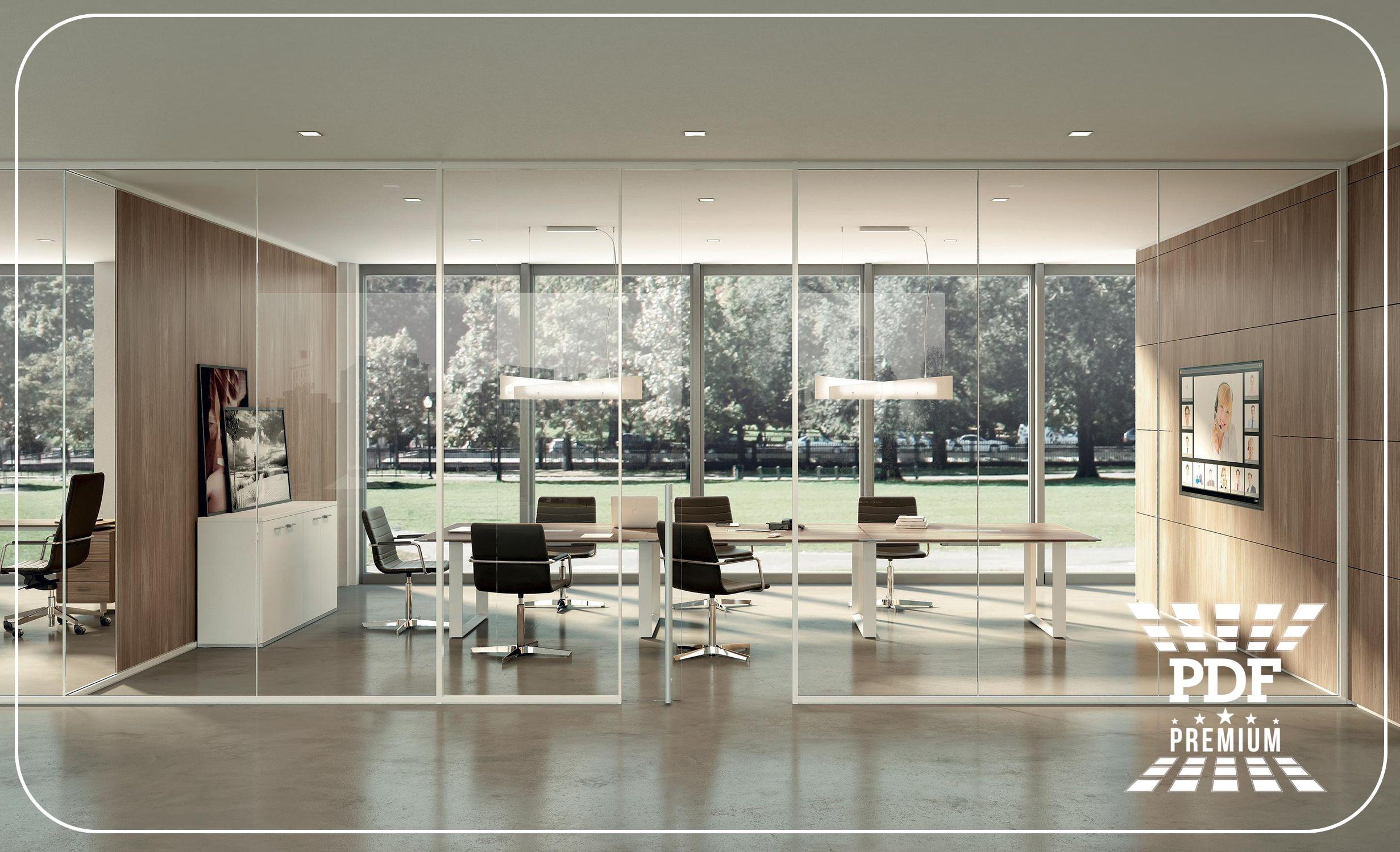 fornecedor-de-divisorias-de-vidro-piso-teto.jpg