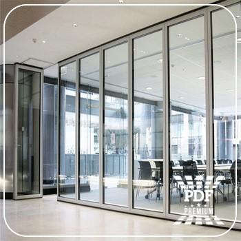 modelos-de-divisorias-de-vidro-piso-teto.jpg