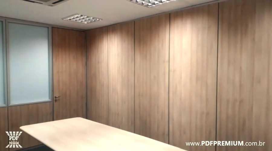orcamento-de-divisorias-piso-teto-alto-padrao.jpg