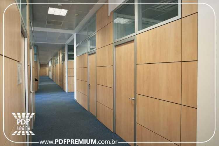 parede-de-divisoria-piso-teto-mdf.jpg