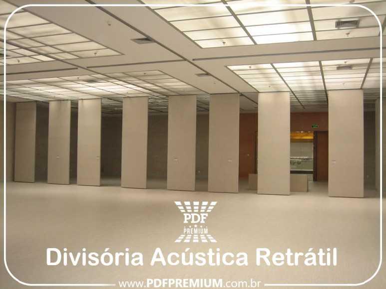 porta-de-divisoria-acustica-retratil.jpg