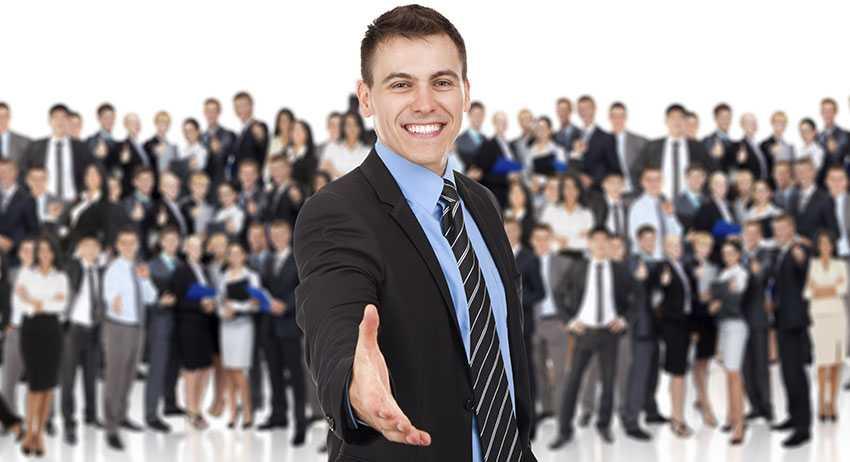 orçamento divisórias corporativas para escritório