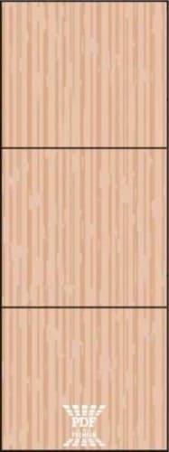 modelo divisória piso teto madeira mdf paginada 3